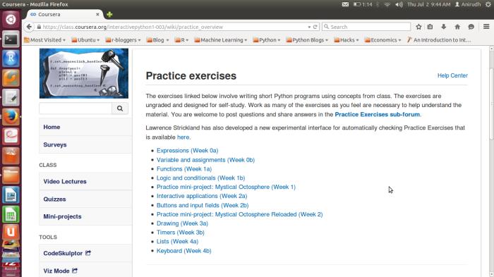 Practice_exercises