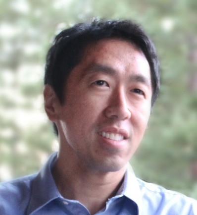 Supplementary Material to Andrew Ng's Machine Learning MOOC