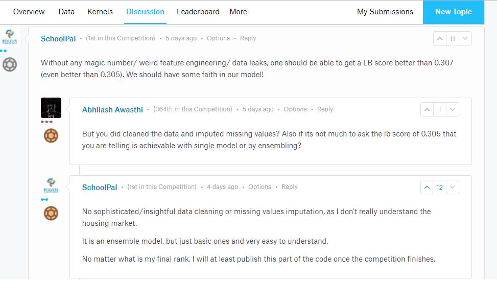 Key Insights on Sberbank Home Price Predicting Kaggle